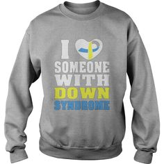 I Love Someone With Down Syndrome T-Shirt #gift #ideas #Popular #Everything #Videos #Shop #Animals #pets #Architecture #Art #Cars #motorcycles #Celebrities #DIY #crafts #Design #Education #Entertainment #Food #drink #Gardening #Geek #Hair #beauty #Health #fitness #History #Holidays #events #Home decor #Humor #Illustrations #posters #Kids #parenting #Men #Outdoors #Photography #Products #Quotes #Science #nature #Sports #Tattoos #Technology #Travel #Weddings #Women