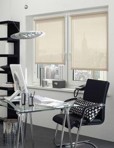 """Nachhaltiger Raumteiler fürs Büro von MyEcoWall """"Meine Eco-Wand"""", so ..."""