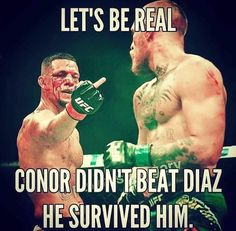 Nick And Nate Diaz, Kron Gracie, Diaz Brothers, Boxing History, Ufc Fighters, Ronda Rousey, Boxing Workout, Athletic Men, Ninjas