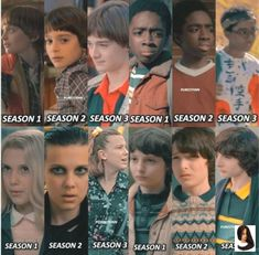 Stranger Things Have Happened, Stranger Things Season 3, Stranger Things Funny, Stranger Things Netflix, Best Shows On Netflix, Movies And Tv Shows, Netflix Series, Duffer Brothers, Joe Keery