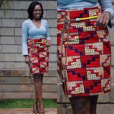 opoti ~Latest African Fashion, African women dresses, African Prints, African clothing jackets, skirts, short dresses, African men's fashion, children's fashion, African bags, African shoes ~DK