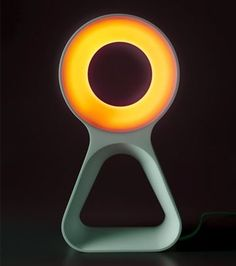 futuristic lamp - Google zoeken | geometric design | Pinterest ...