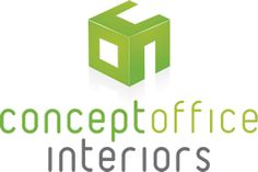 Top quality and best in Office Fitouts provider. Try our Online Office Fitouts Melbourne calculator to get a quick quote of office fitouts today. Office Interior Design, Office Interiors, Office Fit Out, Quick Quotes, Construction Services, Cube, Commercial, Concept, Office Decor
