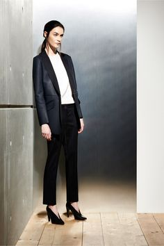 Sportmax | Resort 2014 Collection | Style.com