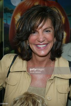 mercedes ruehl adoption
