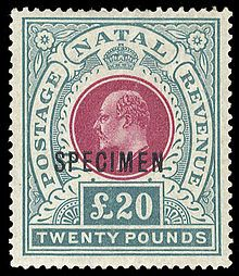 1902 Postage stamps and postal history of Natal Colonial, Union Of South Africa, Stamp World, Crown Colony, Kwazulu Natal, Empire, Stamp Collecting, Postage Stamps, Ephemera