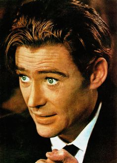 British actors, actors & actresses, old film stars, movie stars, lord j Hooray For Hollywood, Hollywood Stars, Classic Hollywood, Old Hollywood, Peter O'toole, Old Film Stars, Movie Stars, Fashion Show Poster, David Lean