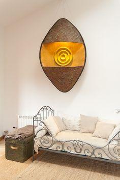 Light Sculptures by Raquel Cohen. Sculptures, Sculpture, Sculpting, Marbles