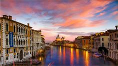 Venice by creastefano #nature #travel #traveling #vacation #visiting #trip #holiday #tourism #tourist #photooftheday #amazing #picoftheday