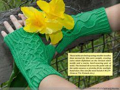 CROW  NEST 乌鸦的巢 - 编织幸福 - 编织幸福的博客