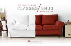 50 Best Custom Couch Covers