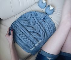 Knitting, knitwear, вязаный свитер, свитер рубан, вязание спицами,  sweater, свитер малинки