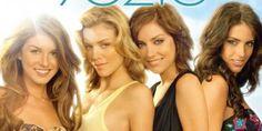 REPLAY TV - 90210 saison 5 : Episode 19, la vidéo promo dévoilée - http://teleprogrammetv.com/90210-saison-5-episode-19-la-video-promo-devoilee/