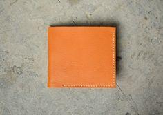 New to CARVLONDON on Etsy: Mens Bifold Wallet (42.00 GBP) Wallet, Fabric, Leather, Handmade, Bags, Etsy, Men, Pocket Wallet, Tejido