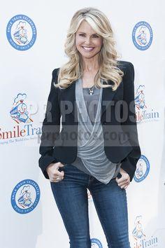 Google Image Result for http://www.prphotos.com/f/3576/MSA-003576/Christie-Brinkley-2012-Smile-Train-World-Smile-Day-Hosted-by-Christie-Brinkley.jpg