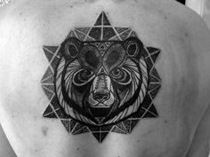 josh2 by Anchor Tattoo Athens, GA, via Flickr