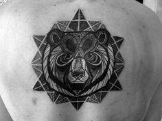 josh2 by Anchor Tattoo Athens, GA, via Flickr