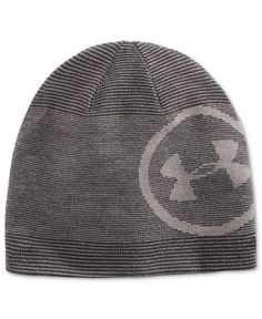 45cc3ddf7e0 Under Armour Men s Billboard Beanie Men - Hats