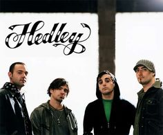 Hedley-Even though they are Canadian these guys sure rock Live Music, Good Music, My Music, Jacob Hoggard, Jack's Mannequin, Canadian Boys, Wonderful Picture, Kiss You, My Heart Is Breaking