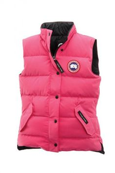 hot sale canada goose women expedition parka 4565l white