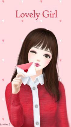 Imagen de Enakei