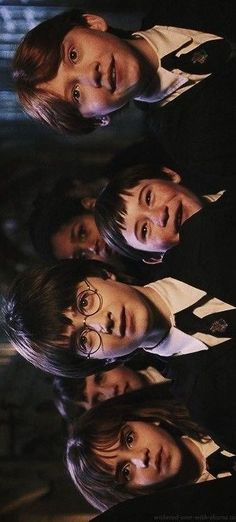 28 Ideas Memes Harry Potter Movies For 2019 Harry Potter Tumblr, Magie Harry Potter, Objet Harry Potter, Estilo Harry Potter, Mundo Harry Potter, Harry Potter Pictures, Harry Potter Cast, Harry Potter Quotes, Harry Potter Love