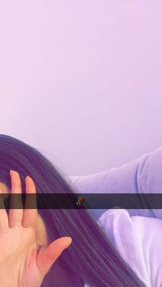 pinterest | Kainat Tariq ♏ - #Kainat #pinterest #snapchat #Tariq - #inszenierung #Kainat #pinterest #Snapchat #Tariq Snapchat Selfies, Snapchat Girls, Snapchat Picture, Instagram And Snapchat, Girl Photography Poses, Tumblr Photography, Girl Photo Poses, Girl Photos, Profile Pictures Instagram