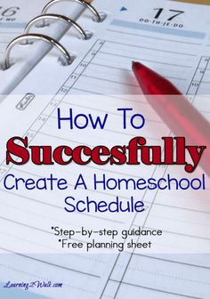 Sample Of Letter Of Intent To Homeschool Home Schooling