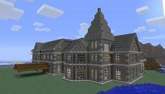 minecraft house55 590x338