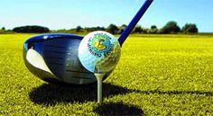 golf grömitz