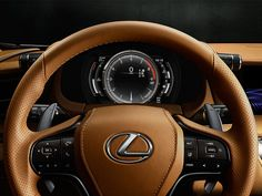 The all-new Lexus LC 500 has been unveiled at the 2016 Detroit motor show, positioning itself as the luxury flagship coupe that will define a new era for the global premium brand. Lexus Lfa, Lexus Coupe, Lexus 2017, New Lexus, Lexus Cars, Detroit Motors, Detroit Auto Show, Auto News, Japanese Cars