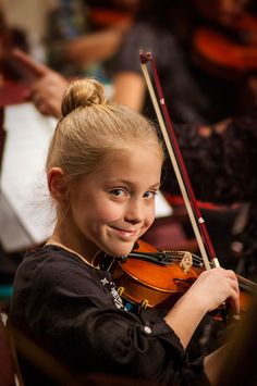 Creating a Thriving Middle School Orchestra Program By Wendy K. Moy, DMADirector of Choral Activities and Music EducationConnecticut CollegeNew London, CT  Fresh out of my undergraduate program, I began…
