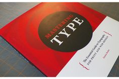 Typography Books, Lead Lines, Greek Words, Web Design, Essentials, Inspire, Letters, How To Get
