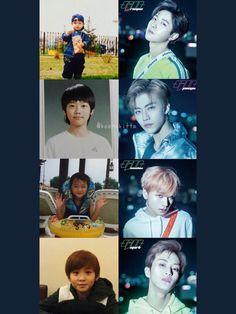 "our babies are growing up:"" Homework Meme, Memes, Mingyu Seventeen, Smile Everyday, Na Jaemin, Dream Team, Minhyuk, Taeyong, Boyfriend Material"