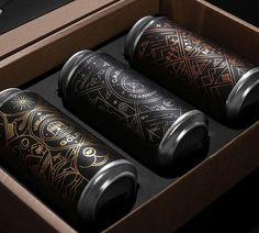 Premium Luxury Packaging Design 2020 - DesignerPeople