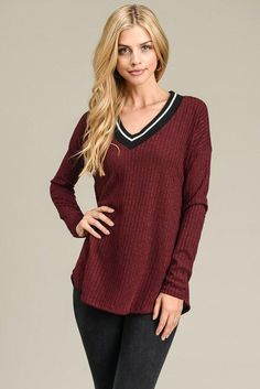 FashionGo is an online wholesale clothing marketplace where hundreds of manufacturers and wholesalers provide clothing, apparel, accessories, shoes, handbags and a variety of fashion related items. Marina Laswick, Opaque Tights, Line Jackets, Wholesale Clothing, V Neck Tops, Pullover, Sleeves, Sweaters, Corset