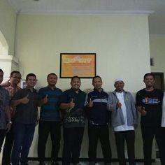 Bisnis ppob ya fastpay  daftar di www.rajafastpay.com  #bisnis #bisnisloket #bisnisdarirumah #ppob