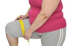 #Proponen crear en Coahuila ley para combatir sobrepeso y obesidad - Vanguardia.com.mx: Vanguardia.com.mx Proponen crear en Coahuila ley…