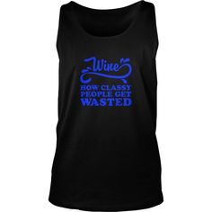 Wine How Classy People Get Wasted Wineo - Mens Premium T-Shirt  #gift #ideas #Popular #Everything #Videos #Shop #Animals #pets #Architecture #Art #Cars #motorcycles #Celebrities #DIY #crafts #Design #Education #Entertainment #Food #drink #Gardening #Geek #Hair #beauty #Health #fitness #History #Holidays #events #Home decor #Humor #Illustrations #posters #Kids #parenting #Men #Outdoors #Photography #Products #Quotes #Science #nature #Sports #Tattoos #Technology #Travel #Weddings #Women