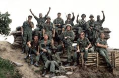 Information on the Battle of Hamburger Hill during The Vietnam War, also known as Hill 937. The battle, which was fought on May 10-20, 1969 was a direct assault against a heavily defended and strategically insignificant hill, resulted in over 400 U.S. casualties and caused an outrage back home. 'Don't …