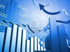 Do you need a stock market data feed solutions provider? If so, you definitely want to work with a provider that has extended experience providing such services. It is also important to be sure that the solutions provider you work with utilizes tools that can provide accurate information.