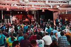 Win Tickets to Grateful Dead Tribute Concert for Kids at Maryland Hall