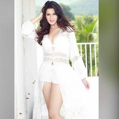 Isha Rikhi looking bold and hot in white dress... . @PUNJABIMEDIA . #punjabimedia #pollywood #punjabi #jatt #amritsar #ludhiana #jalandhar #chandigarh #punjabi #punjabiswag #punjabigirl #bathinda #patiala #punjabiactress#isharikhi by punjabimedia