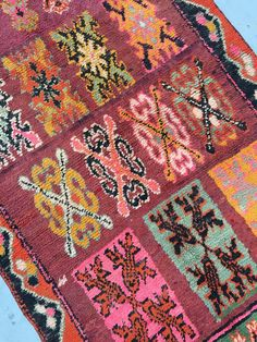 Finola Rug Gray Skies Other Home And Colors