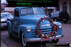 http://participationmedalwife.com/finding-holiday-cheer/ #holidaycheer #christmascheer #christmasactivities #christmasevents #christmasactivitiesminneapolis #christmaseventsminneapolis