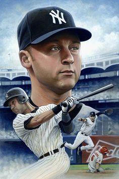 1287 Best New York Yankees Images In 2017 Mlb Yankees