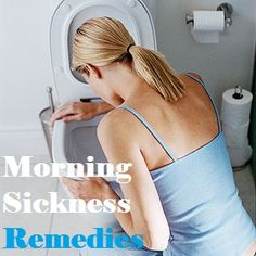 Morning sickness is a term that stands for a feeling of nausea and queasiness that often results in vomiting. However, morning sickness doesn't necessarily happen in the mornings, it can even continue for the entire day, making you feel very weak and mis Morning Sickness Relief, Morning Sickness Remedies, Doula, Health And Beauty, Health And Wellness, Health Tips, Health Articles, News Articles, Women's Health