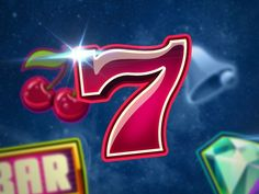 There's only a few days left to get your huge 150% match September bonus from the unique Jollyseven Casino! Score up to €600 in bonus cash today with just a few easy steps.