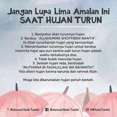 Quran Quotes Inspirational, Islamic Love Quotes, Muslim Quotes, Hijrah Islam, Doa Islam, Bio Quotes, Study Quotes, Reminder Quotes, Self Reminder