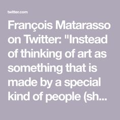 Creative Meaning, Kinds Of People, Meant To Be, Saints, Twitter, How To Make, Art, Art Background, Kunst
